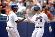 david-wright-jose-reyes