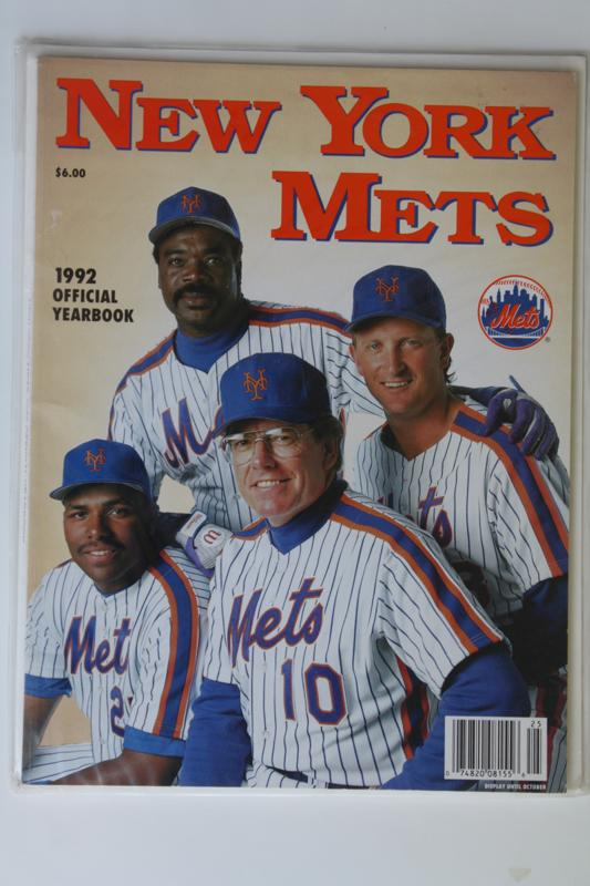 Mets 40 year anniversary Jersey Mets 40 year t