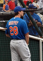 MetsPolice.com BP Pictures in Philly3