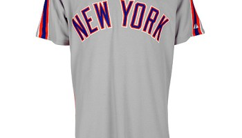 uk availability c6998 a08ee Helping The New York Mets Get Rid Of Black Uniforms Once And ...
