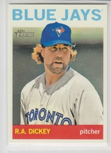 f7e05226193 ... R.A. Dickey card because they want you to be sad. 20130305-072549.jpg ·  Add Mets Police to Apple News · All Star ...