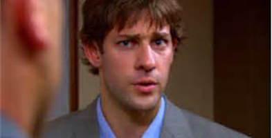 Jim-confused-2