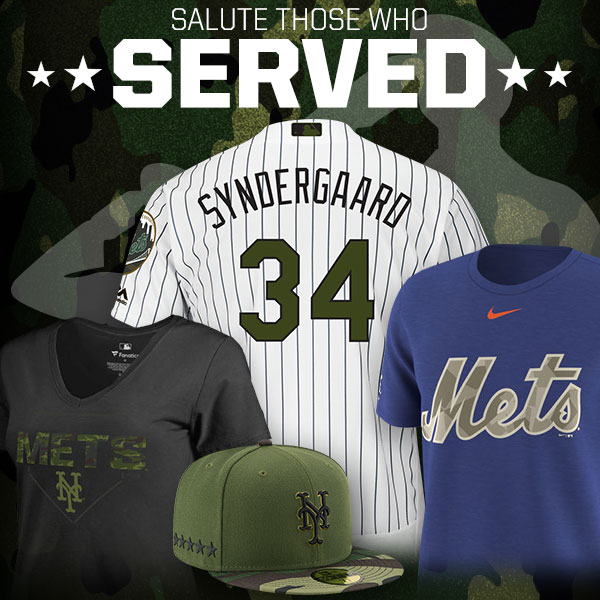 A must must read: Uni Watch talks with Nick Francona about MLB Memorial Day Uniforms