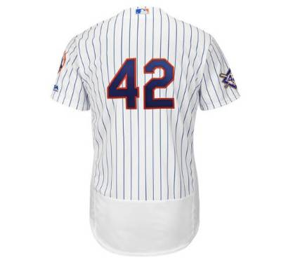 23245d71 Here are the Mets 2018 Jackie Robinson Day jerseys - The Mets Police