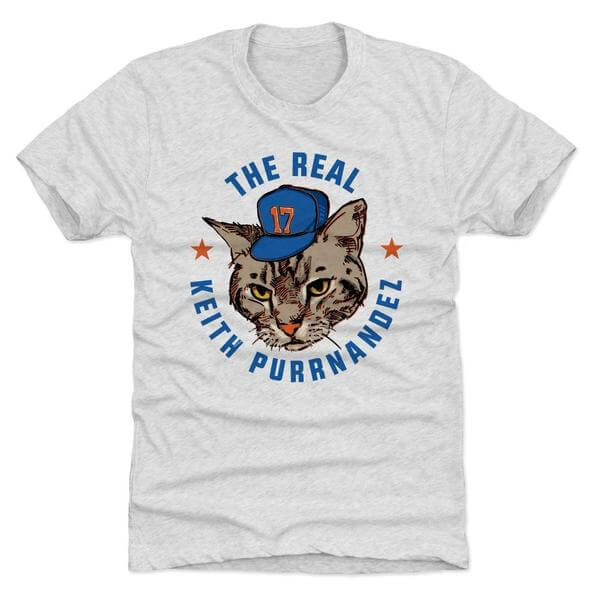 Men-premium-t-shirt-tri-ash_df085f30-768c-4c97-9d22-f53169251f97_grande