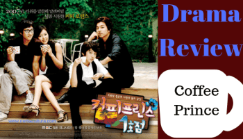 Drama Review: Boys Over Flowers - Metta Cultura