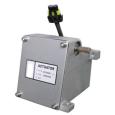 Spesifikasi Aktuator Magnetik Genset ZD200R Dan ZD210R