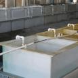 Produsen Lokal Dan Penjual Alat Perlengkapan Atau Mesin Elektroplating