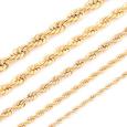 Alat Sepuh Emas Dan Perak Khusus Untuk Pelapisan Perhiasan