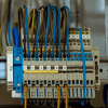 Cara Menghitung Voltage Drop atau Penurunan Tegangan