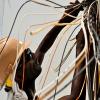 Pengertian dan Penyebab Penurunan Tegangan atau Voltage Drop