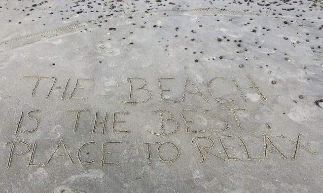 IMG_0640_beach