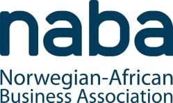 Norwegian-African Business Association