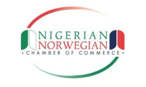 Nigerian Norwegian Chamber of Commerce