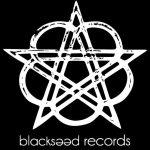 BLACKSEED RECORDS