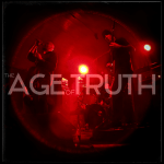 The Age Of Truth