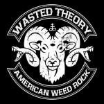 Wasted Theory