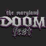 The Maryland Doom Fest