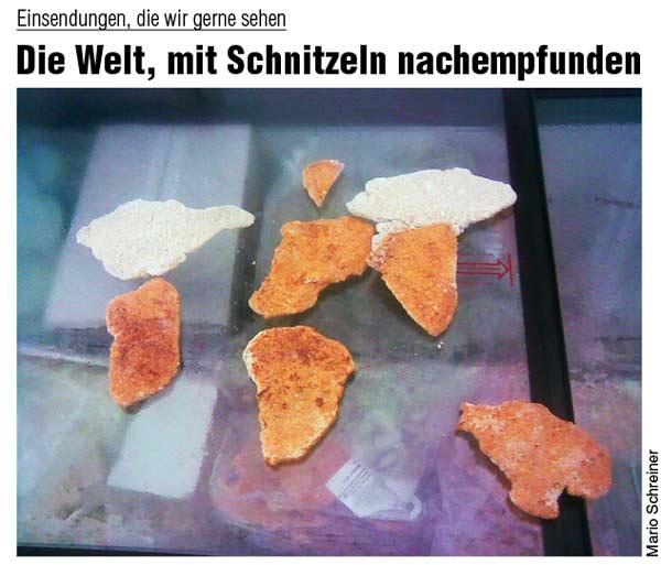 0924-weltschnitzel_01.jpg