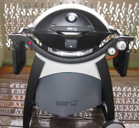 weber-q320