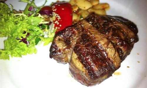 Buen_Ayre_Steak2