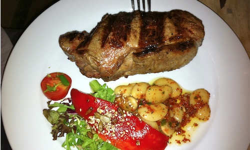 buen_ayre_steak1