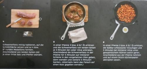 Schweinefilet_Rezept2