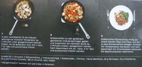 Schweinefilet_Rezept3