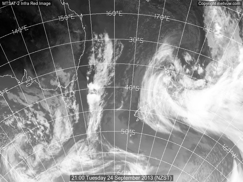 24th sept 2013 NZ sat pic