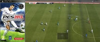 Pro-Evolution-Soccer-2013-PSP-ISO DOWNLOAD