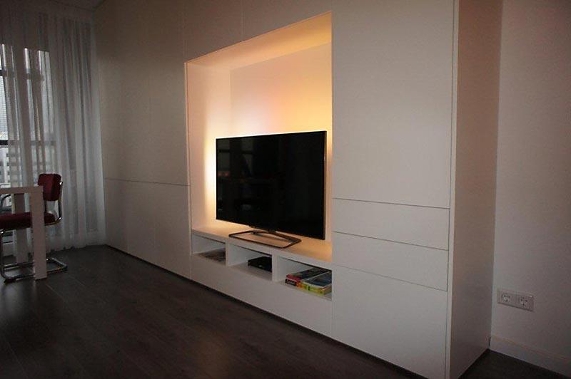 tv-wandmeubelC00823