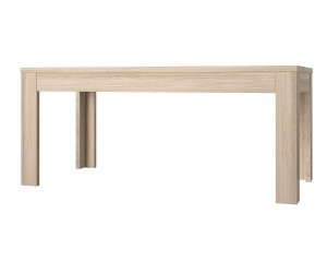 table extensible meubelium magasin