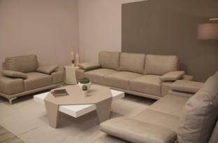salons categories de produits meublatex