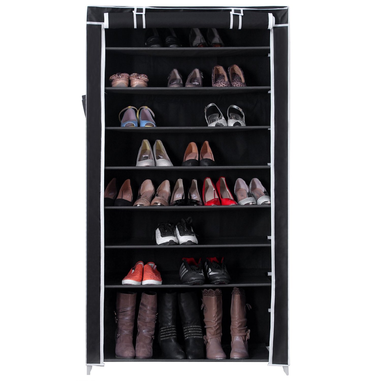 www meuble chaussure fr