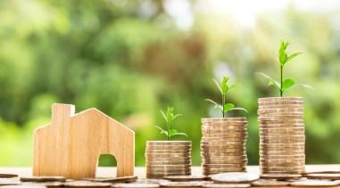 Le taux de rentabilité immobilier