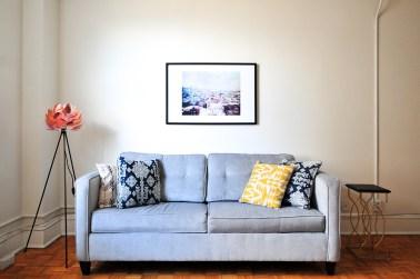 location meublée moyenne durée