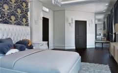 La loi Denormandie rénovation appartement