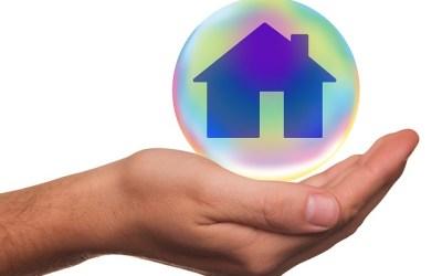 Comment maîtriser les risques en immobilier ?