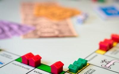Comment vivre de l'immobilier locatif ?
