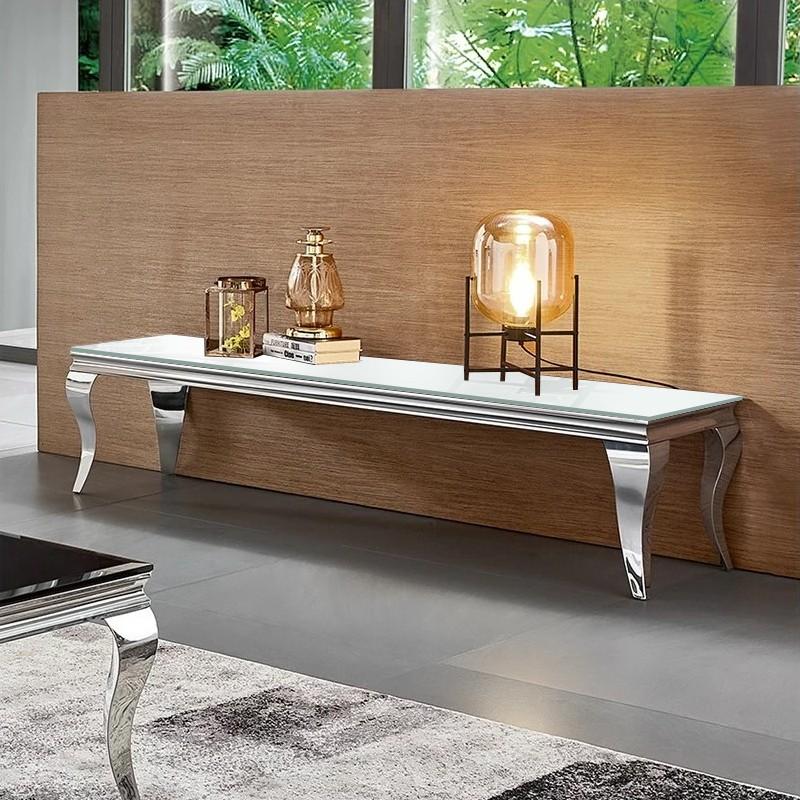 meuble tv design ema