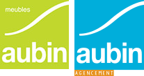 www meubles aubin com