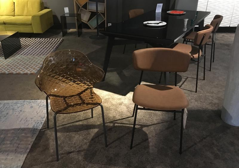 chaises tabourets magasin belfort