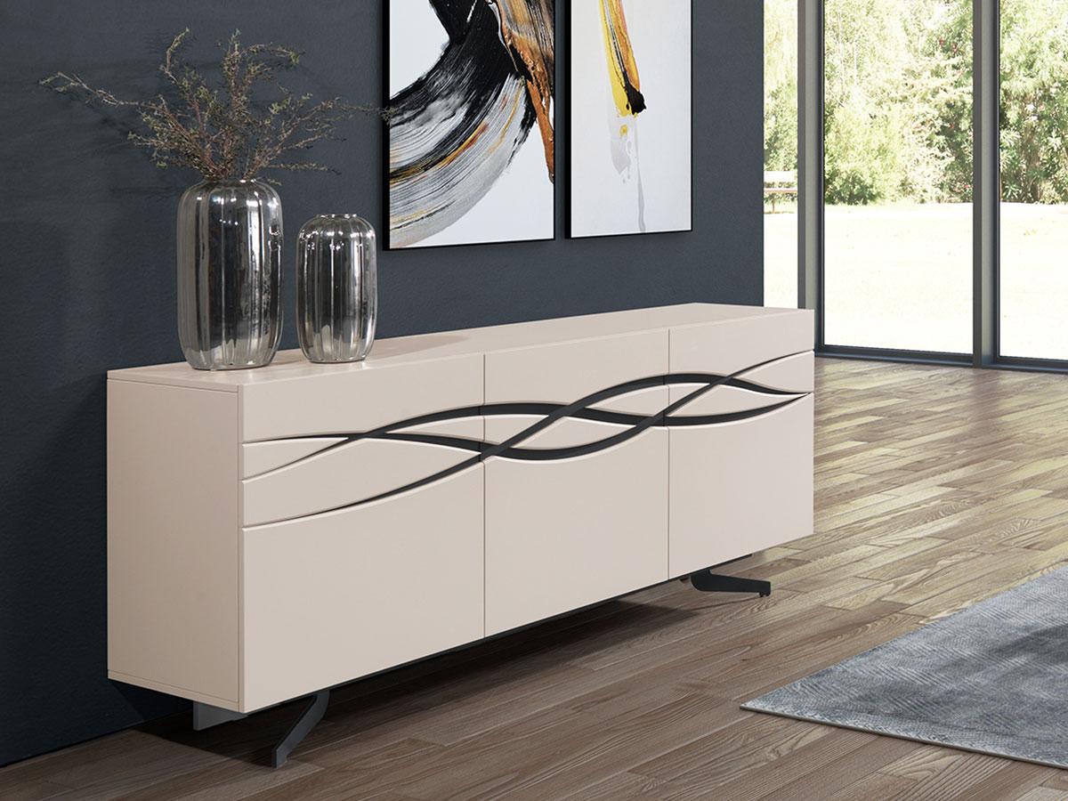 meubles bricaud