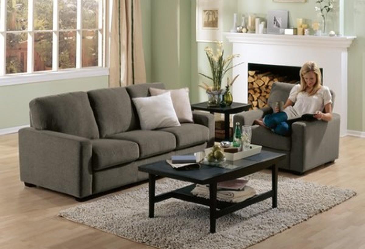 catalogue meubles croteau