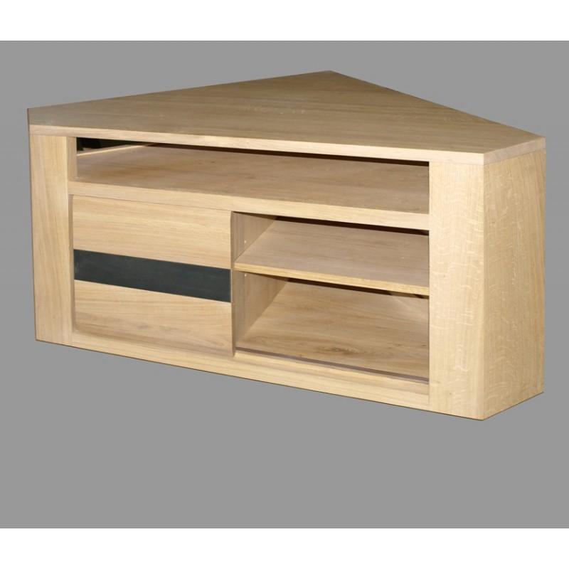 meuble d angle tele oslo n 2 meubles