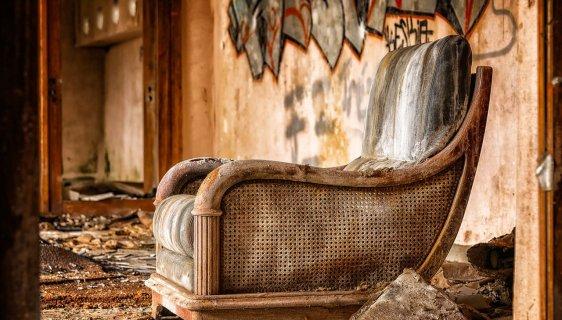 meubles-anciens