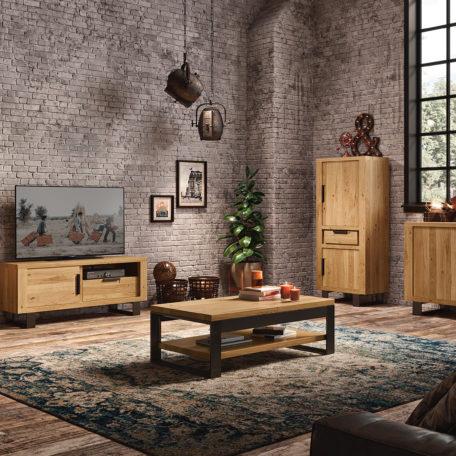 meubles gibaud