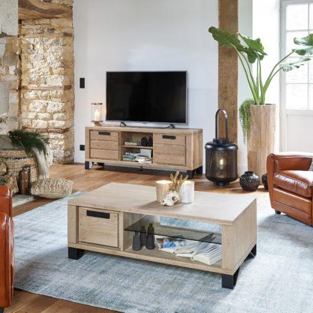 http www meubles gibaud fr shop salon tables basses meubles tv meubles de salon modernes ateliers de langres hudson