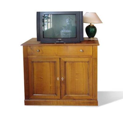 collection de meuble t v meubles hummel
