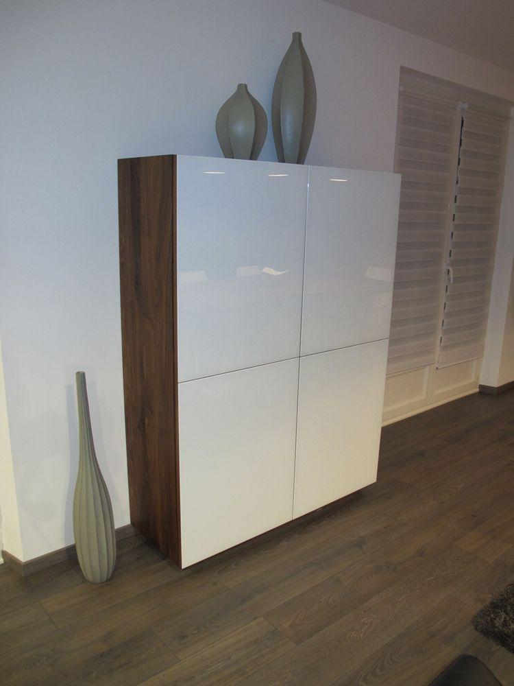 meubles lagrange